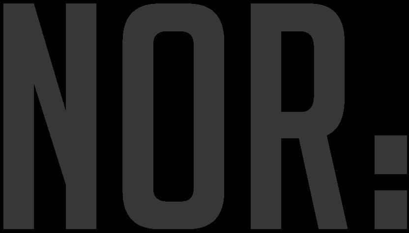 Nordic Health House